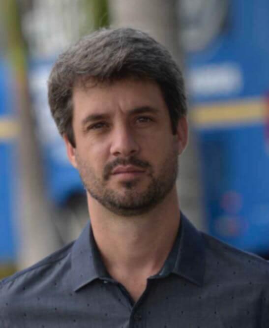 Eduardo Freland