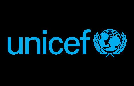 unicefe